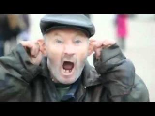 videoklip-mr-sandman-ded-bom-bom
